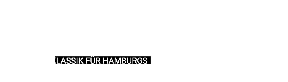 ProArte